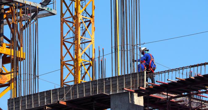 """""""Wettbewerb um den billigsten Arbeitsplatz ist vorbei"""" Meilenstein für ein soziales Europa"""