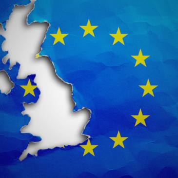 """""""Das Spiel mit dem EU-Austritt darf kein Druckmittel werden"""" EuGH-Urteil zum einseitigen Widerrufs des EU-Austritts ruft Bedenken hervor"""