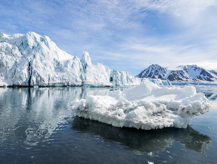 """""""Klimaschutz in Trippelschritten"""" EU muss weltweite Klima-Allianz vorantreiben"""