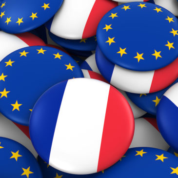 Élysée-Vertrag: Neue Impulse für das Saarland?
