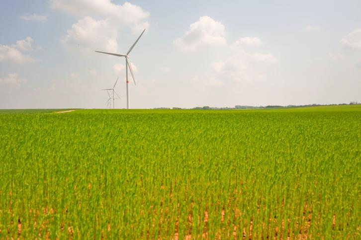 """""""Europäische Energiewende kommt voran"""" Europaparlament will sauberere und bezahlbarere Energieversorgung"""