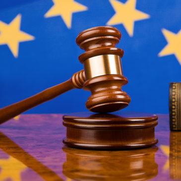 So wird das EU-Parlament zum Transparenz-Vorbild