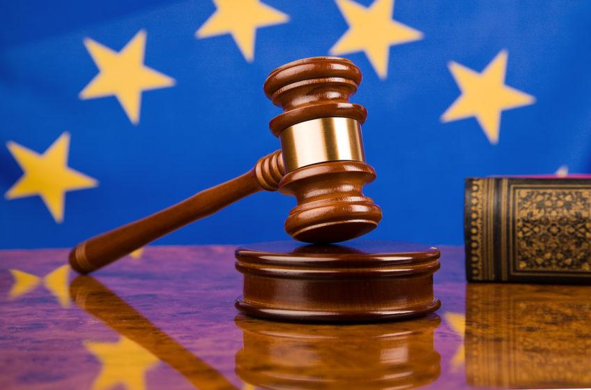 """""""EU-Parlament muss Fake-Fraktionen verhindern und Transparenz erhöhen"""""""