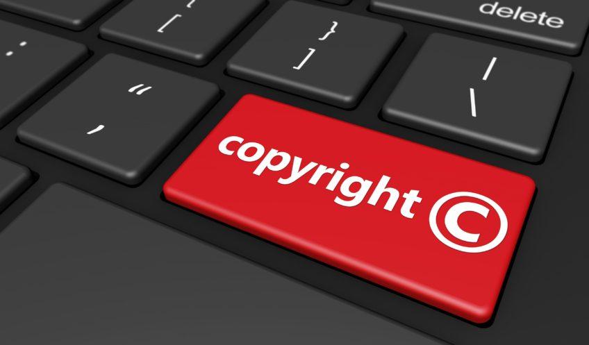 Urheberrecht im digitalen Binnenmarkt