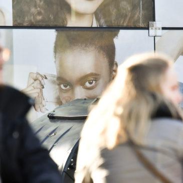"""""""Austauschprogramm Erasmus+ für alle"""""""